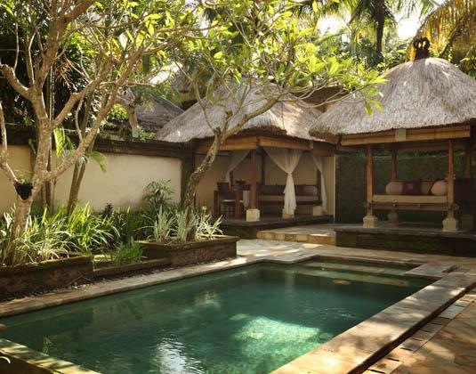 Ubud_Village_Resort_-_Private_Pool.jpg