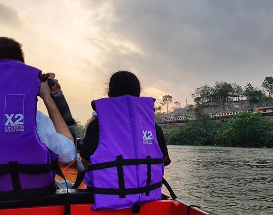 X2_River_Kwai_-_River_Boat.jpg