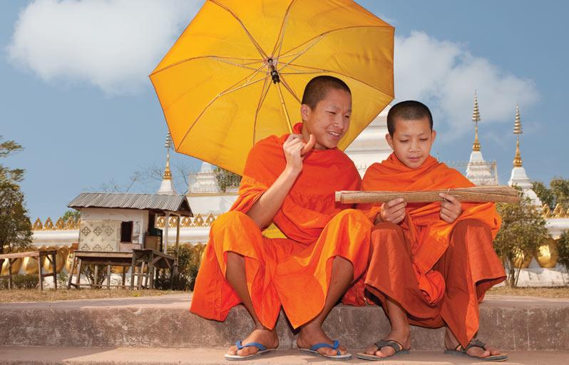Monks-in-Laos.jpg