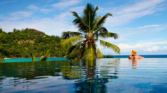 Seychelles2.jpg