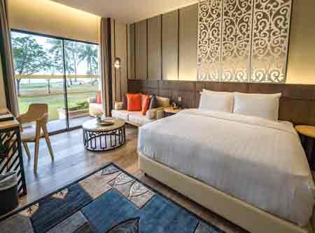 Nexus-Resort_ocean-panorama-premier-room.jpg