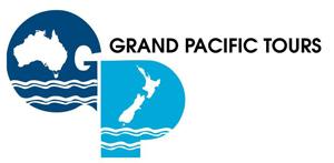 logo-grand-pacific-tours.jpg