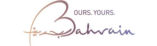 Bahrain-Logo.jpg