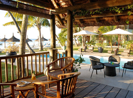 Sakoa-Boutik-Hotel-Mauritius_restaurant.jpg