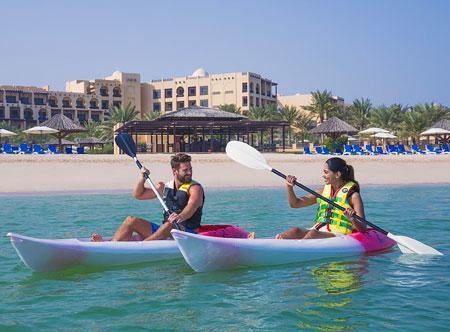 Hilton-Ras-Al-Khaimah_watersports.jpg