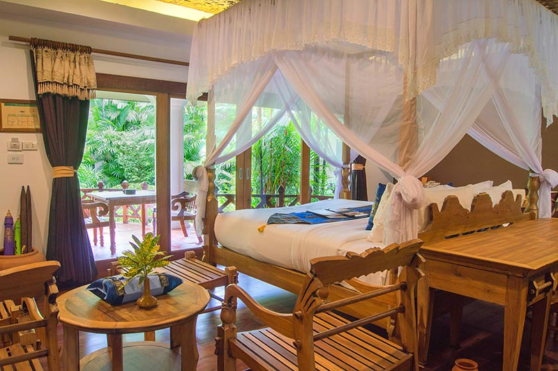 Santhiya_Tree_Koh_Chang_Resort_Garden_Villa_3.jpg