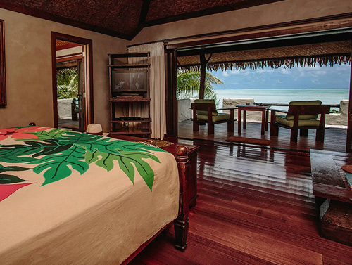 Pacific-Resort-Aitutaki.jpg