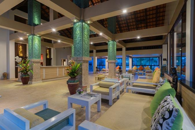 Briza-Khao-Lak-Lobby-4.jpg