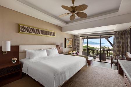 Shangri-Las-Rasa-Ria-Resort-and-Spa-Garden-Wing-Deluxe-Sea-View-King-1355805.jpg