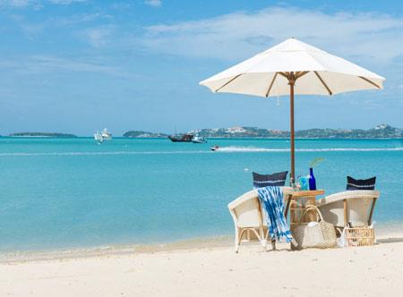 Peace-Resort-Samui_Beach-2.jpg