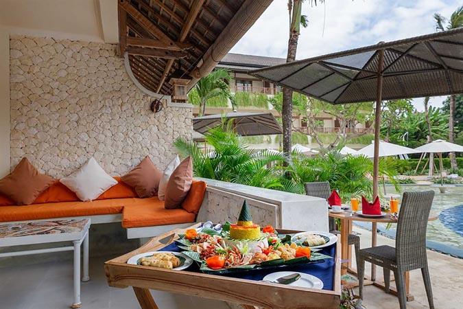 Blu-Zea-Resort-by-Double-Six_Junior-suite-terrace.jpg