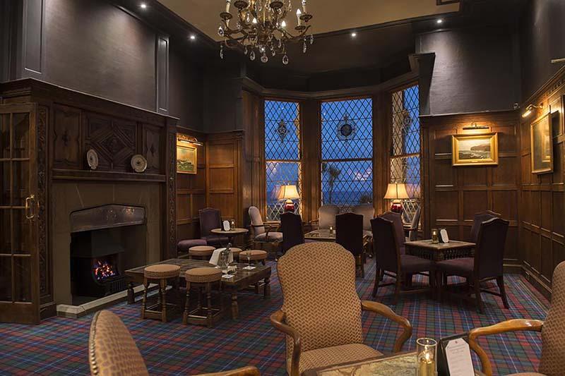 The-Regency-Hotel-IOM_bar.jpg
