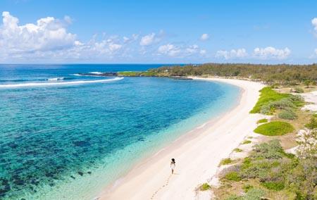 Anantara-Iko-Mauritius-Resort-Beach-Aerial-View.jpg