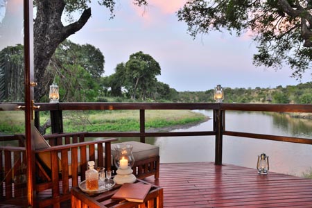 hamiltons_tented_camp_-_suite_view.jpg