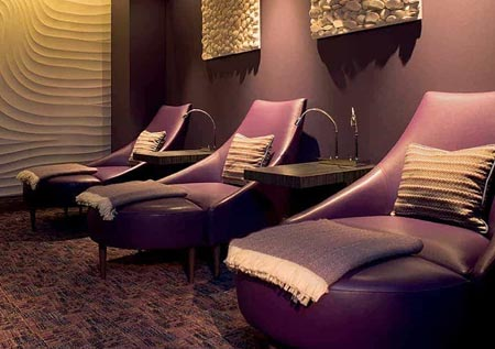 LHorizon_spa-relaxation-room-detail.jpg