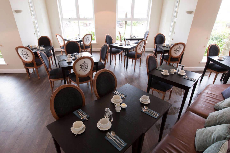 Karma-St-Martins-tables-in-restaurant.jpg