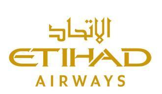 Etihad-airways.jpg