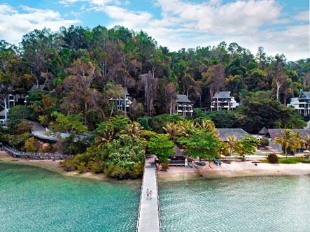 Gaya-Island-Resort-beachfront-2_0008a.jpg