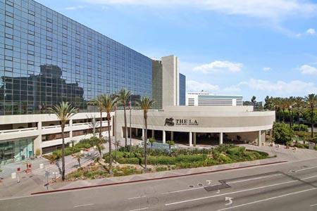 LA-Grand-Hotel-Downtown_Exterior.jpg