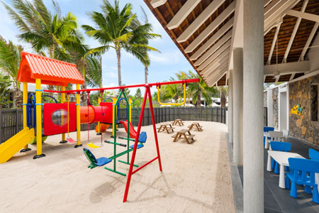 Anantara_Iko_Mauritius_Resort_And_Villas_Recreation_Facility_Kids_Club_The_Dodos_Nest_Exterior_Playground.jpg