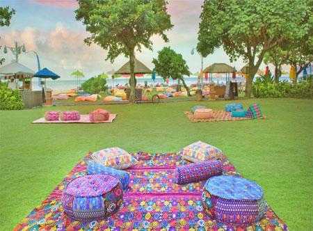 Ayodya-Beach-Club-Food-Stall.jpg