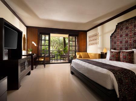 Ayodya-Resort-Bali_Grande-King-Room.jpg