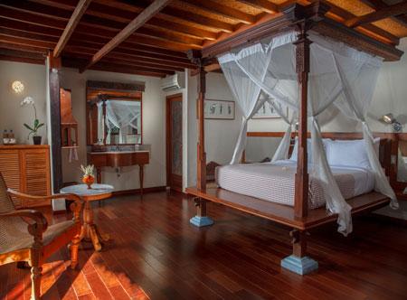 Tandjung-Sari_Two-Storey-Bungalow-bedroom.jpg
