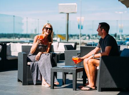 The-Grand-Hotel-_couple-on-terrace.jpg