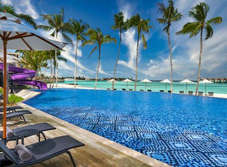 Hard-Rock-Hotel-Maldives-Pool.jpg