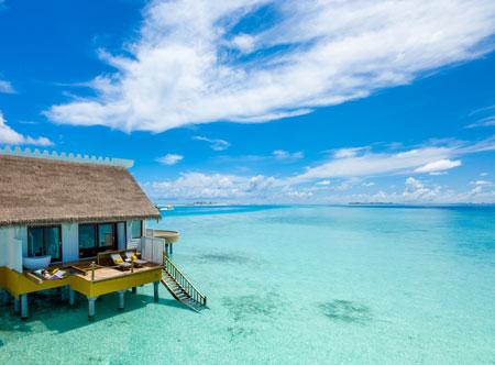SAii-Lagoon-Maldives_Water-Villa_exterior.jpg
