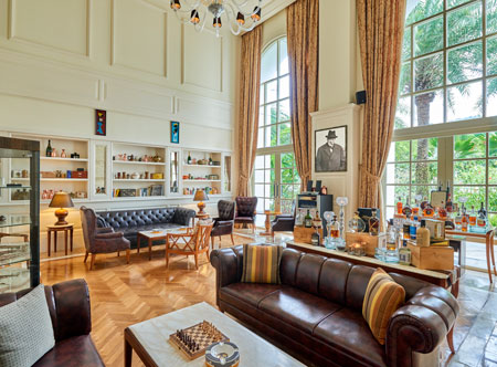 The-Danna-Langkawi-Churchill-Room.jpg