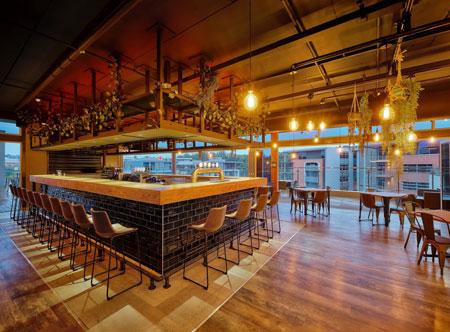 Protea-Hotel-by-Marriott-Pretoria-Loftus-Park_bar.jpg