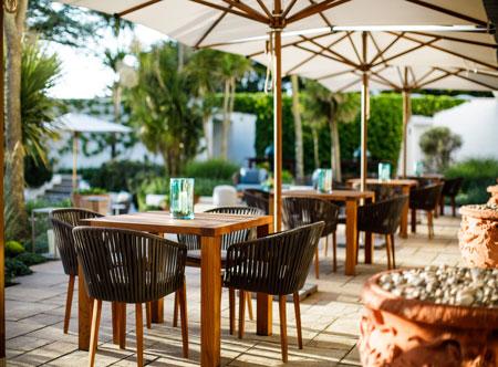 Atlantic-Hotel_Terrace.jpg