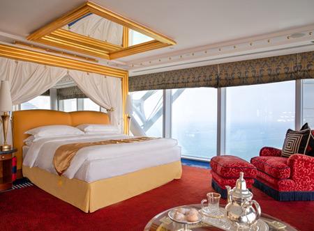 Burj-Al-Arab-1-Bedroom-Panoramic.jpg