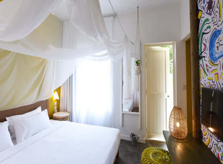 Veranda-Tamarin-Comfort-Room.jpg