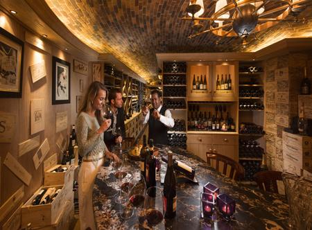 Constance-prince-maurice-2016-ab-wine-cellar-02-crop_hd.jpg