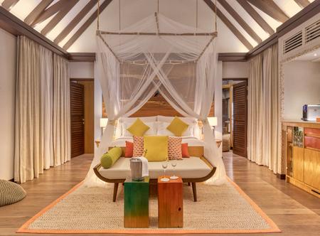 OZEN-LIFE-MAADHOO-Earth-Villa-Bedroom_.jpg
