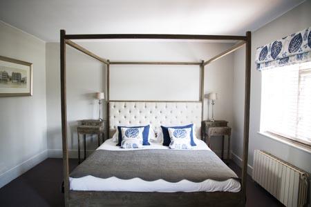 Bella-Luce_luxury-room.jpg