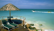 Premier Travel Worldwide holidays