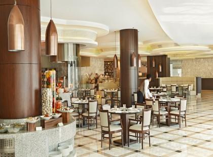 _6_Mezzerie_restaurant.jpg