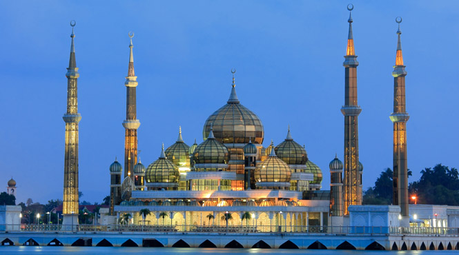Tailormade Malaysia Holidays and Malaysia Holiday Packages