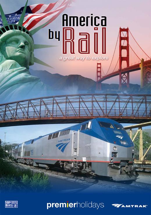 0515_0829_Amtrak_poster-update_2018.pdf