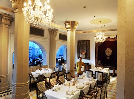 Rembrandt_-_Rang_Mahal_Restaurant.jpg