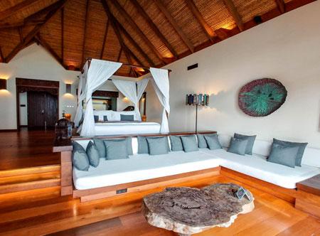 Song-Saa_Oceanview-villa-2.jpg