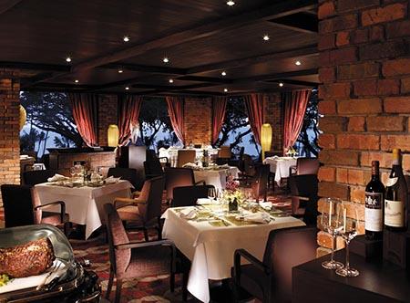 Shangri-Las_Rasa_Sayang_Resort_-_Feringgi_Grill.jpg