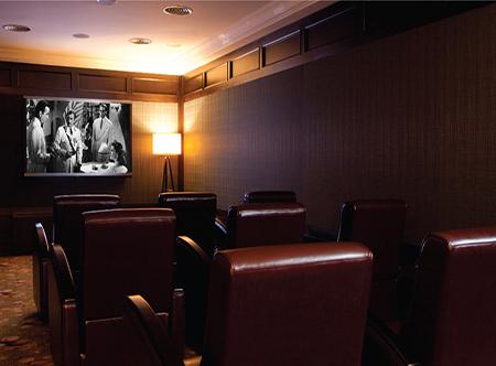 The_Majestic_Hotel_Kuala_Lumpur_-_Screening_Room.jpg