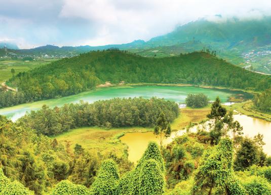 Dieng-Plateau.jpg