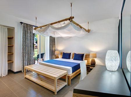 Veranda-Pointe-Aux-Biches-Family-Room.jpg
