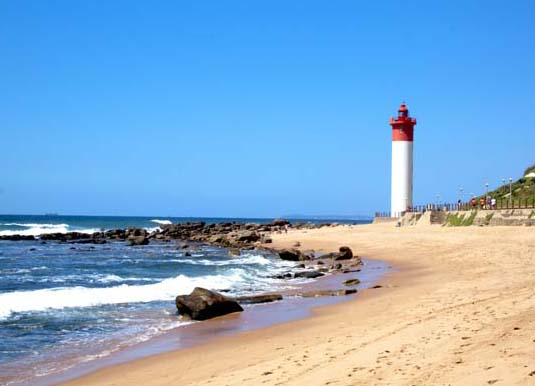 South Africa Cape, Wine & Beach Holidays