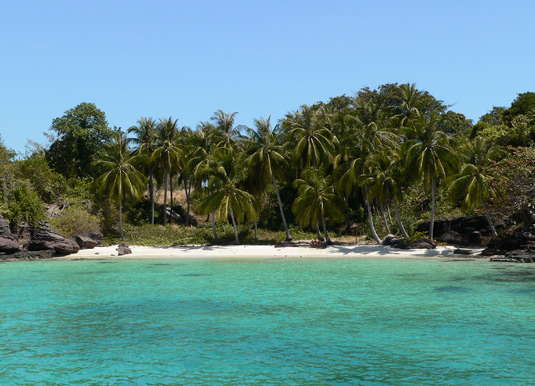 Phu-Quoc-Beach.jpg